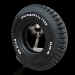 Who is killing Nepal's most successful and well establish tyre manufacturing Industry which export tyres in Srilanka, Thailand & Bangladesh by producing 1.24K tyre every year (Govt Over Interference/ Poor management / Internal-External Conspiracy & Sleeping Nepalese Media)